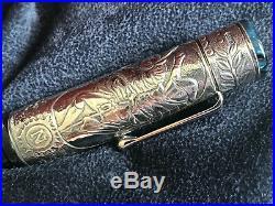 Delta Limited Edition Napoleon Bonaparte Ballpoint Pen
