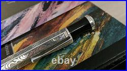 MONTBLANC Marcel Proust Writers Limited Edition Ballpoint Pen