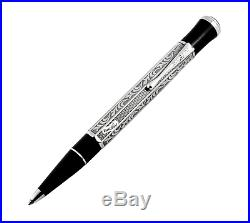 MONTBLANC Writers Limited Edition Marcel Proust Ballpoint Pen, FACTORY SEALED