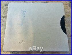 New Aurora 80th Anniv Sterling Silver LE 446/1919 Fountain Pen MEDIUM 18k Nib