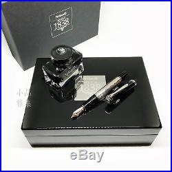 Pelikan 180th Anniversary Limited Edition Spirit of 1838 Fountain Pen