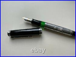 Pelikan M910 Toledo (old Style) Fountain Pen