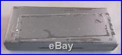 Sheaffer Nostalgia #800-0 Sterling Silver Overlay =medium nib